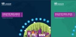 Karta wyników odporności miast na katastrofy