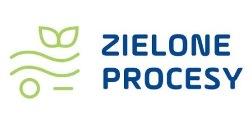 Nagroda Zielonego Procesu