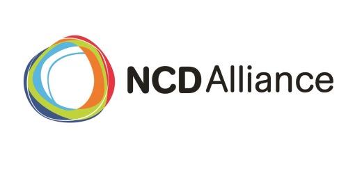 NCDs across the SDGs