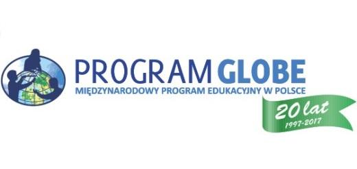 Program Globe w Polsce