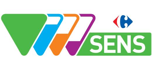 SENS – Uproszczony System Znakowania Wartością Odżywczą