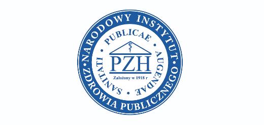 Sytuacja zdrowotna ludności Polski i jej uwarunkowania