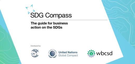 SDG Compass