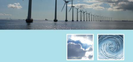 Renewable energy in Europe 2017