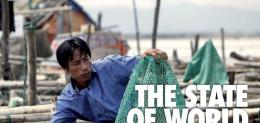 The State of World Fisheries and Aquaculture