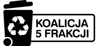 Koalicja 5 Frakcji
