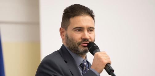 Jakub Tyczkowski