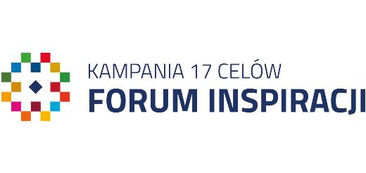 Forum Inspiracji 2018