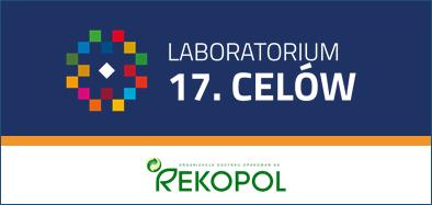 Laboratorium 17 Celów: Zrównoważone opakowania