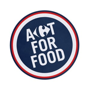 Transformacja Żywieniowa i Kampania Act For Food