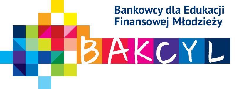 Bankowcy dla Edukacji Finansowej Dzieci i  Młodzieży BAKCYL