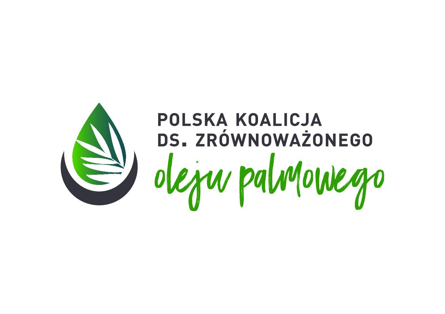 Polska Koalicja ds. Zrównoważonego Oleju Palmowego (PKZOP)