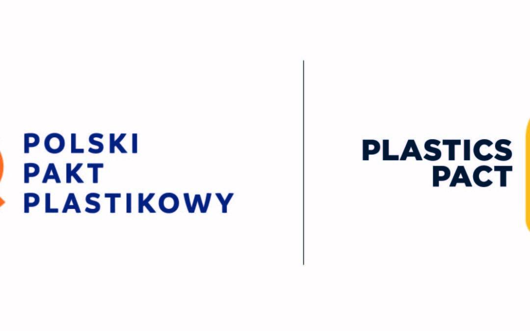 Inauguracja Polskiego Paktu Plastikowego