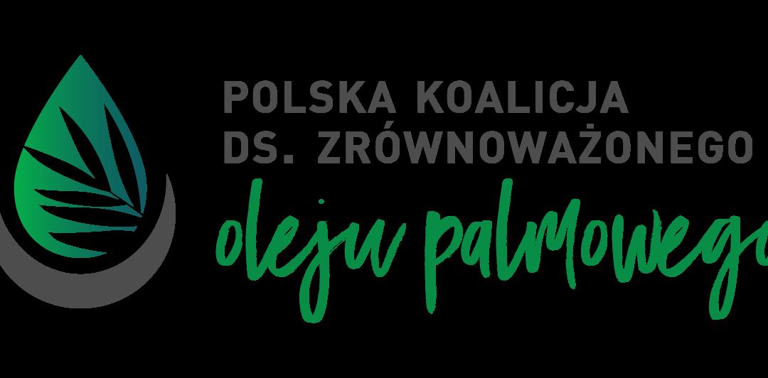 Konferencja Zrównoważony Olej Palmowy i Cele Zrównoważonego Rozwoju
