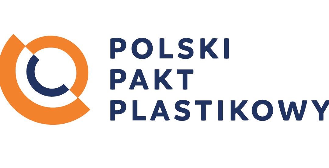 Polski Pakt Plastikowy