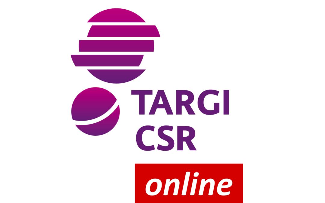 Targi CSR 2020