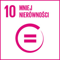 10. Mniej nierówności