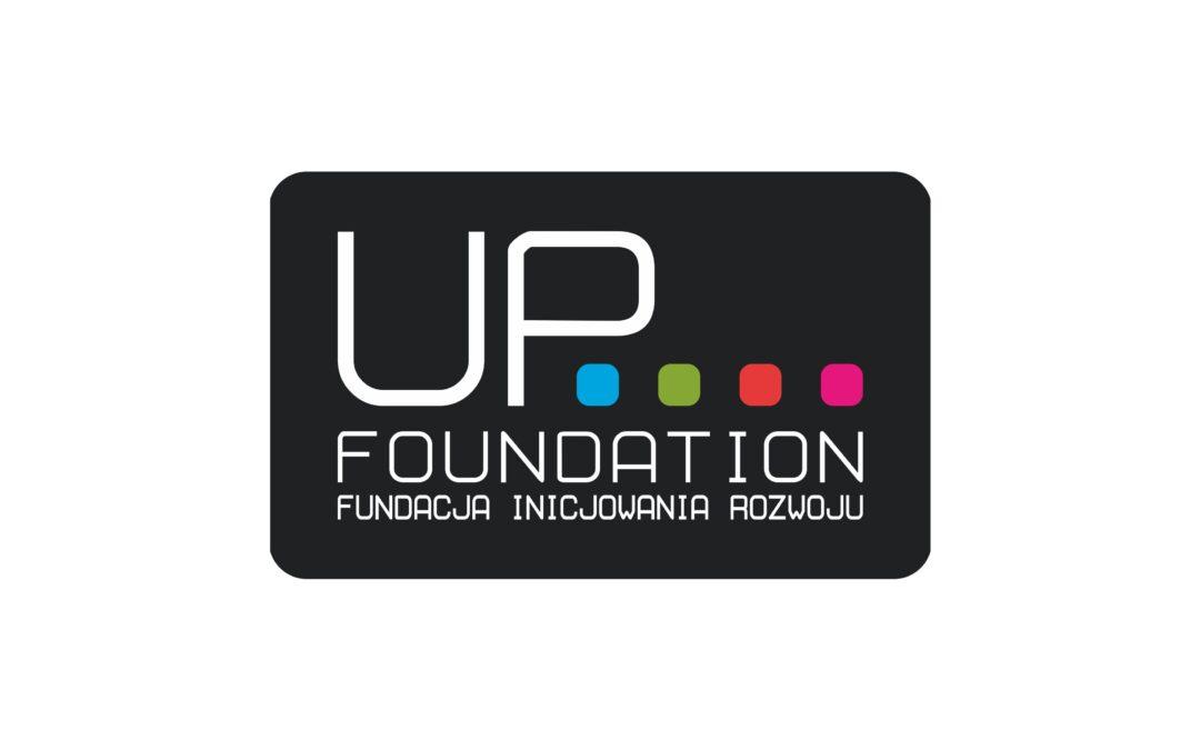Forum Inicjowania Rozwoju
