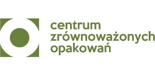 Centrum Zrównoważonych Opakowań